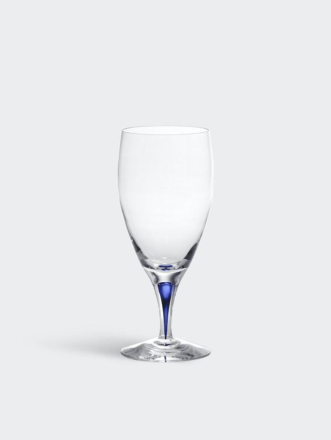 Intermezzo blå vatten 47 cl