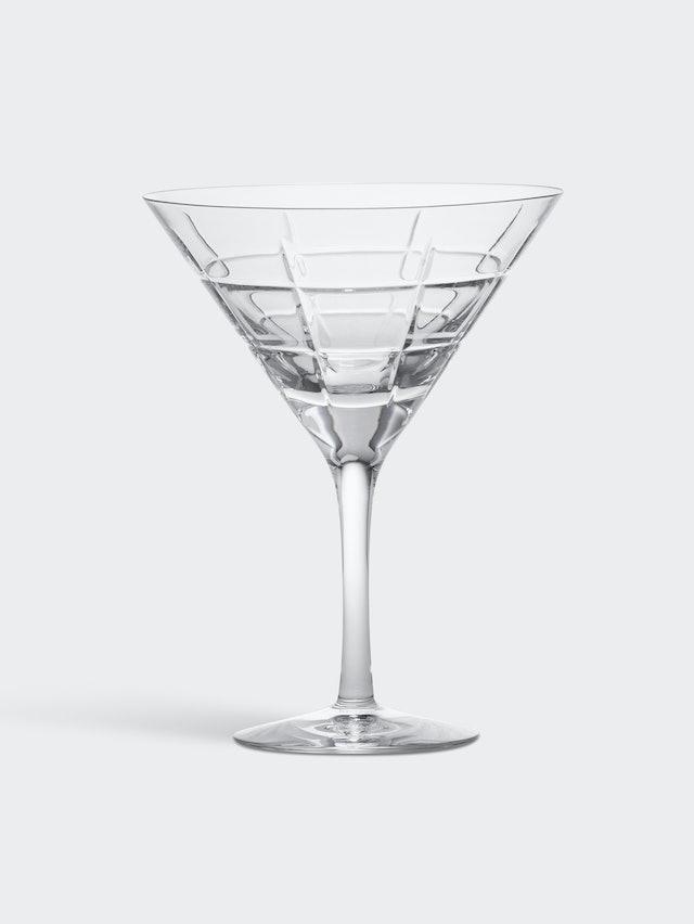 Street martini 25 cl