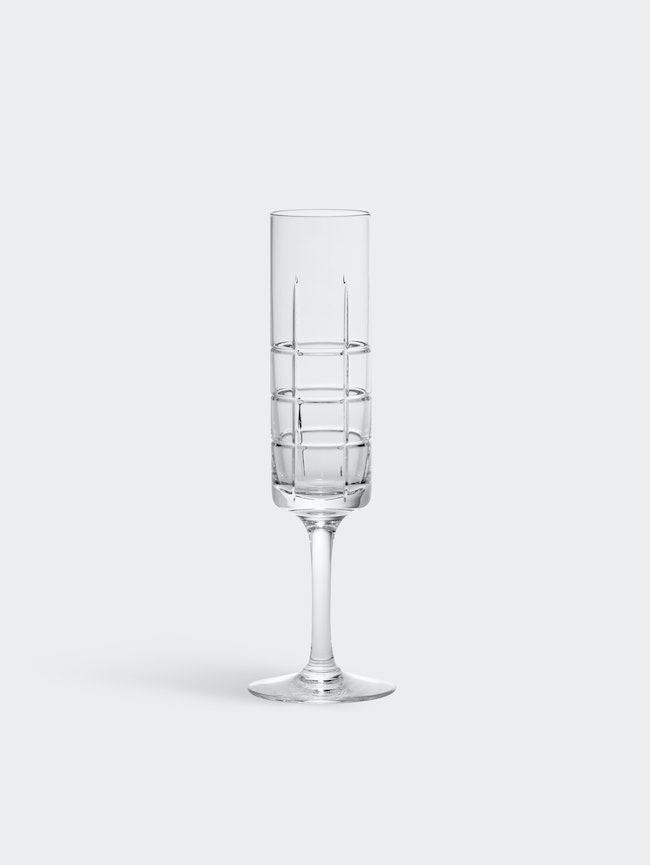 Street champagne 15 cl