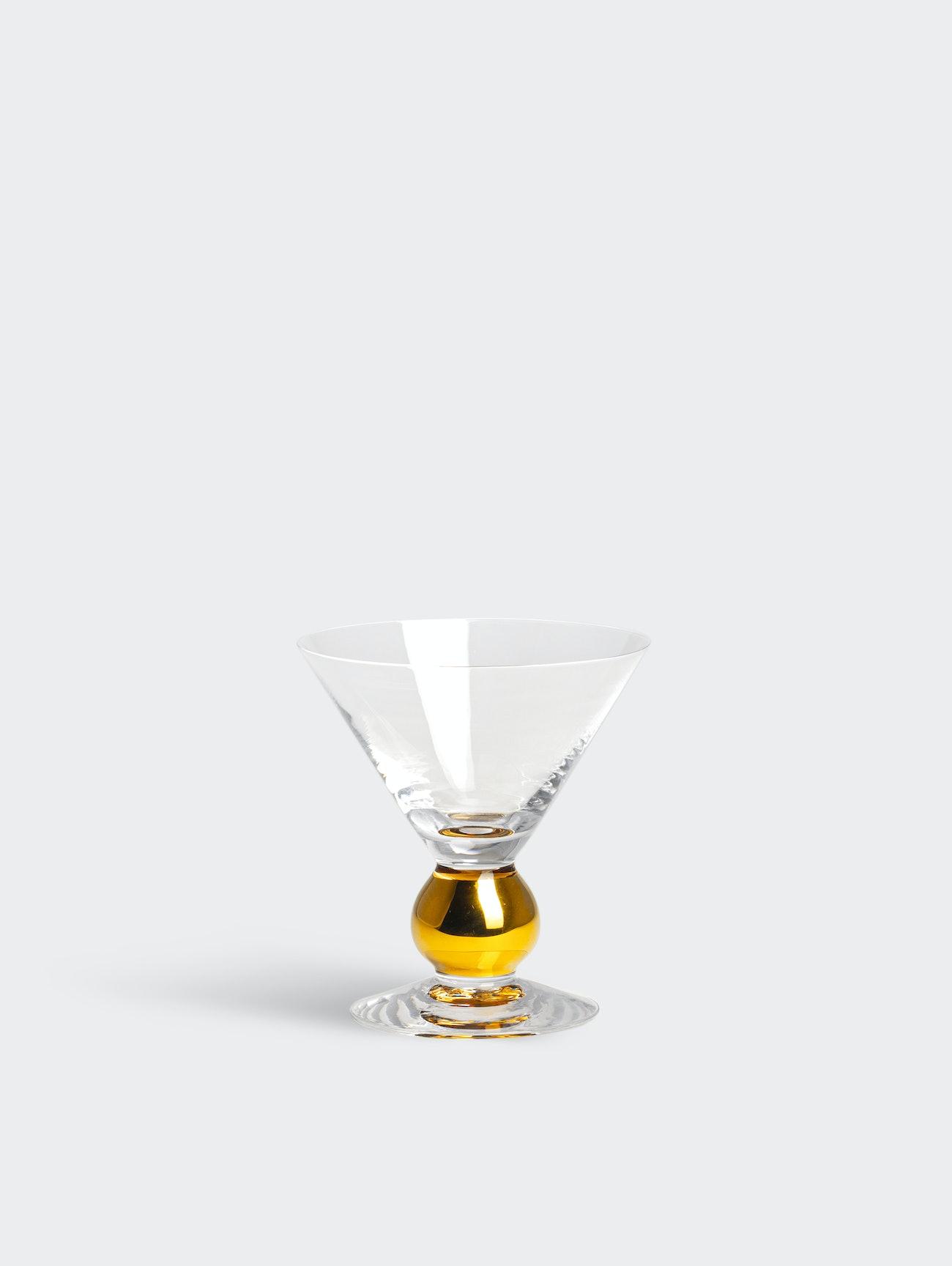 Nobel Martini/Champ 23 cl