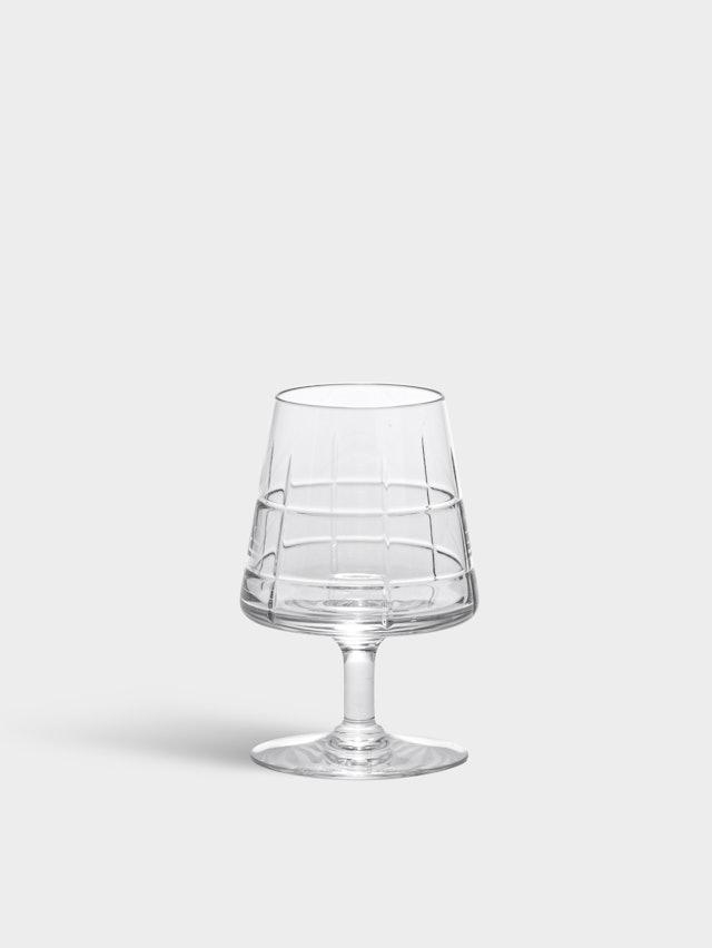 Street cognac 19 cl