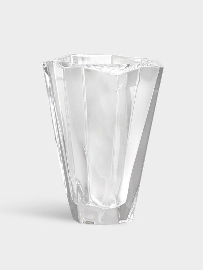 Precious vas h 190 mm