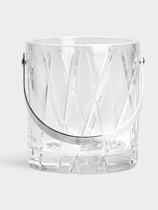 City Ice Bucket h 155 mm