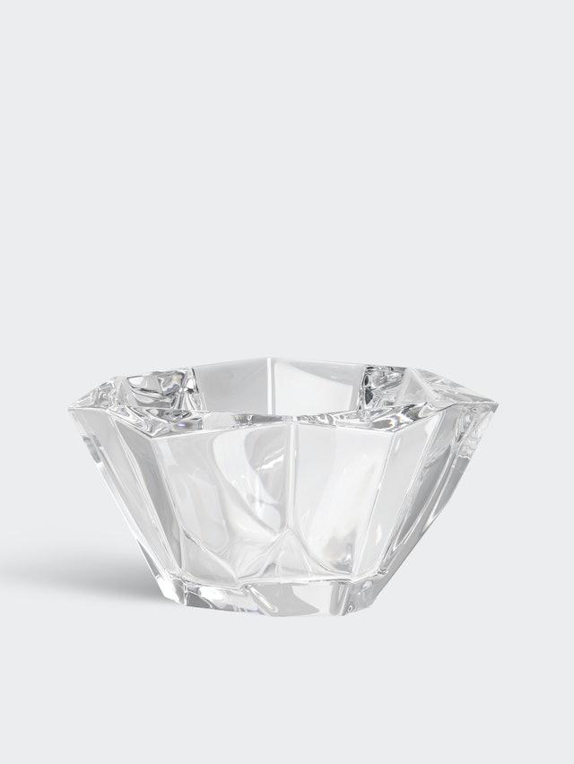 Precious skål d 160 mm