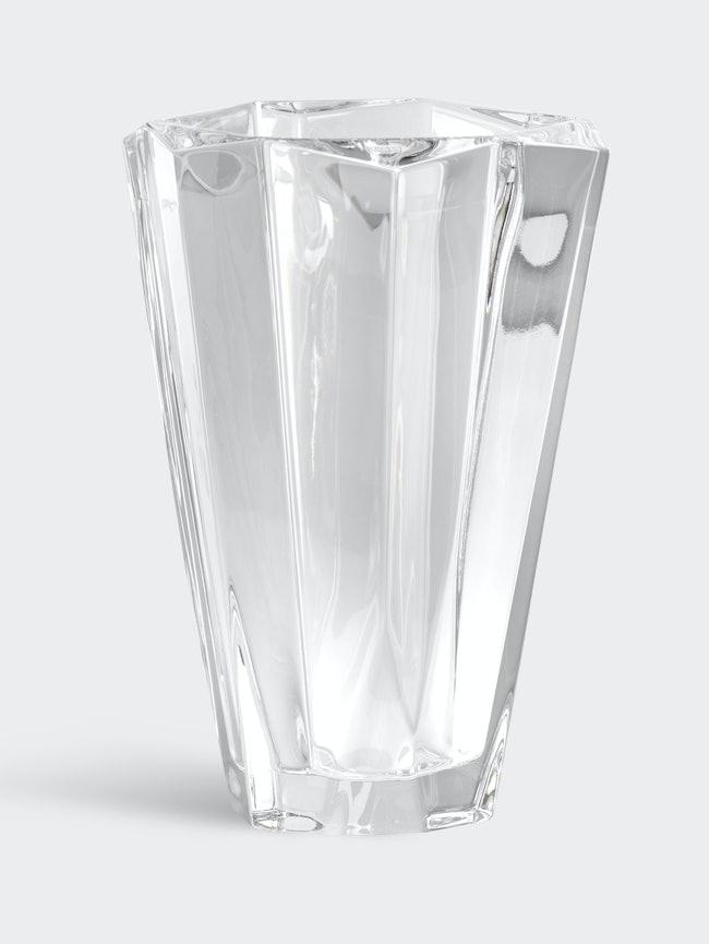Precious vas h 235 mm