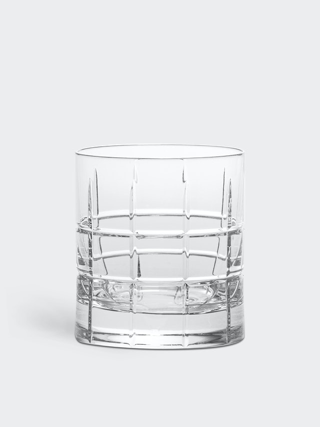 Street old fashioned 27 cl 4-p