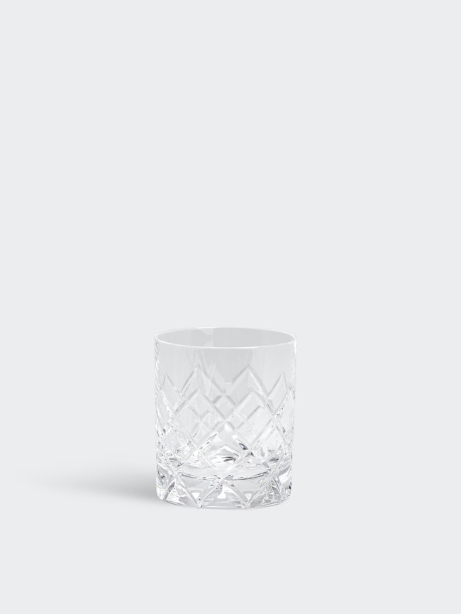 Sofiero Double Old Fashioned 35 cl