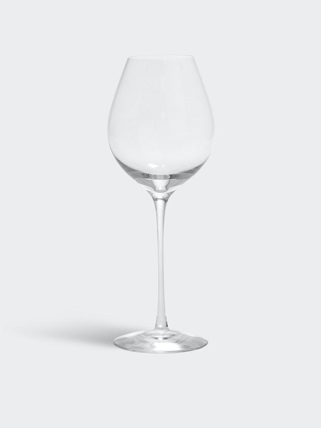 Zephyr white wine 40 cl