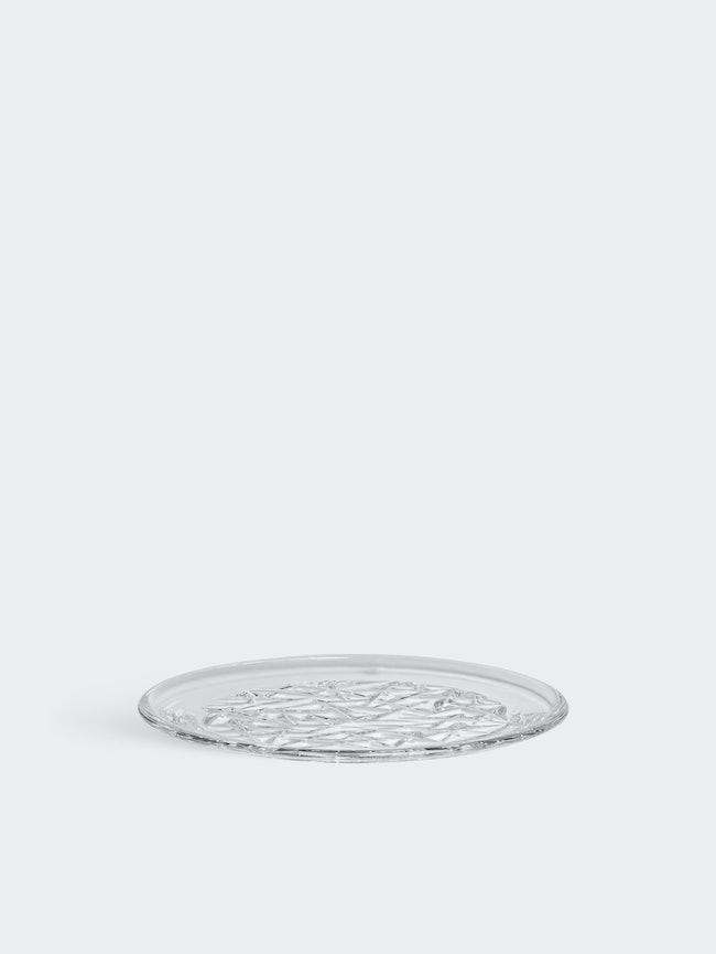 Carat assiett d 190 mm