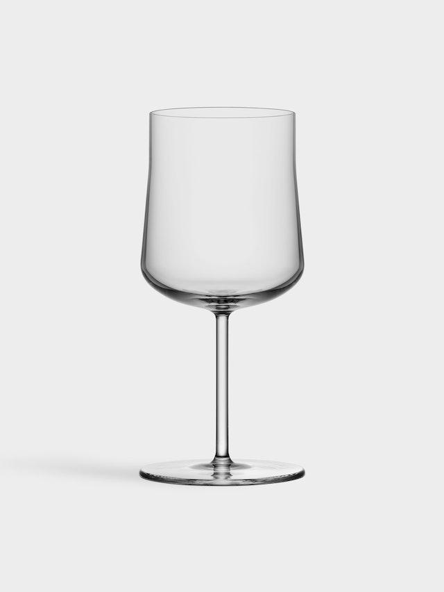 Informal stort glas 36 cl 2-pack