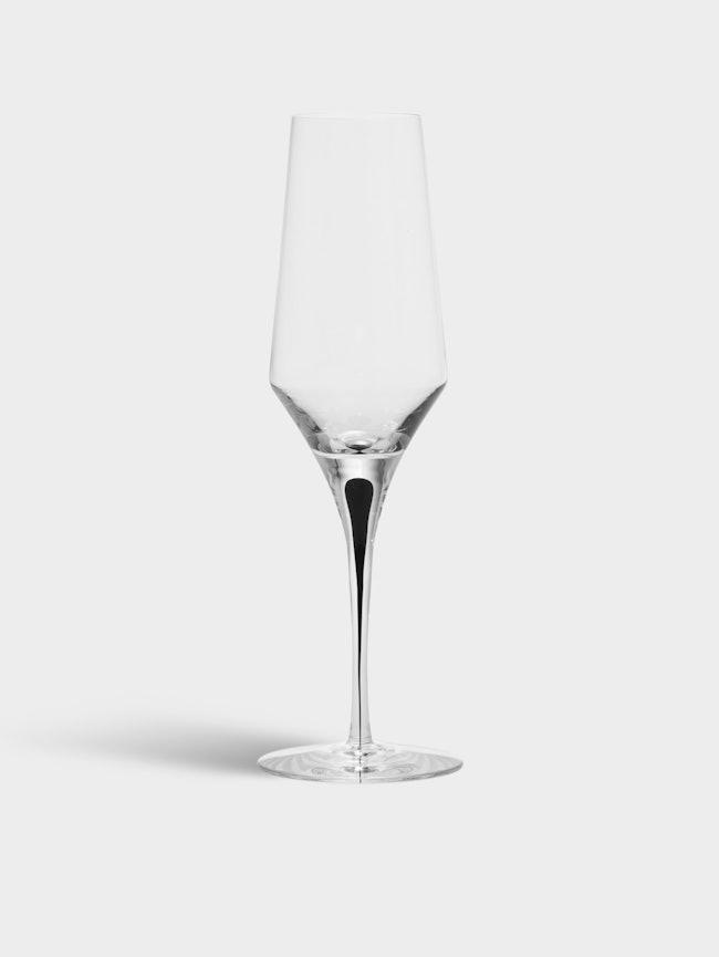 Metropol champagne 27 cl