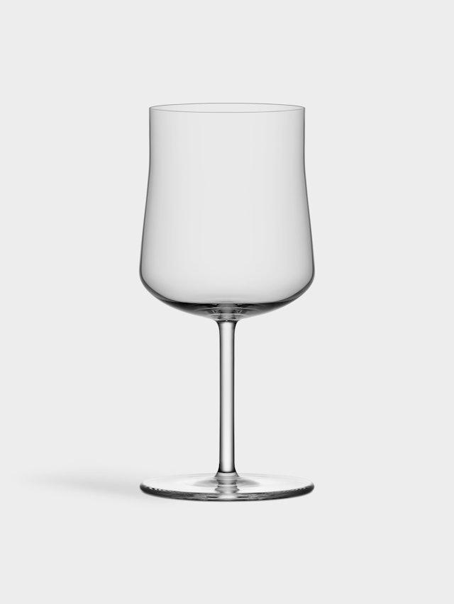 Informal litet glas 28 cl 2-pack