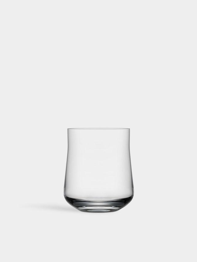 Informal vattenglas 25 cl 2-pack