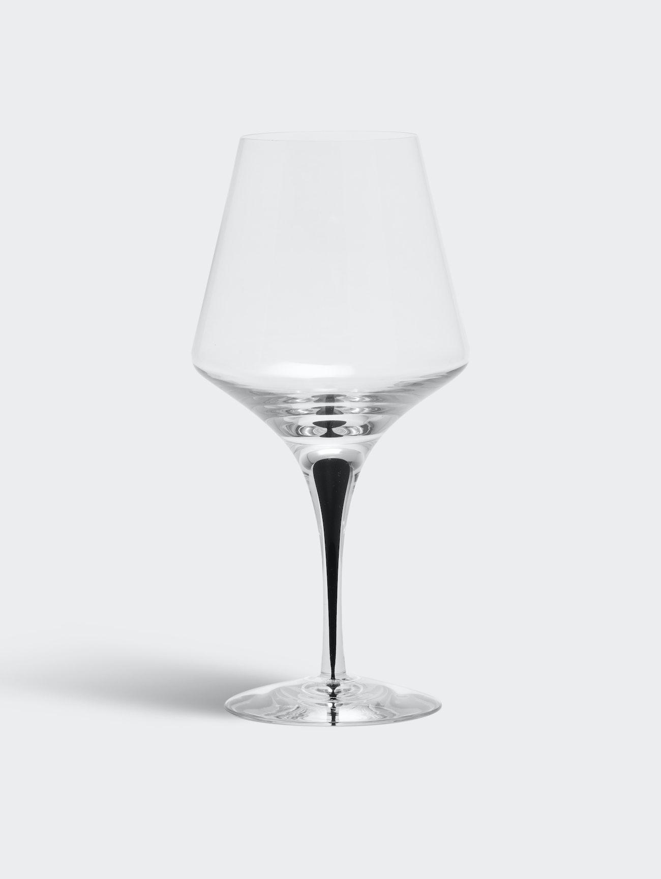 Metropol vin 61 cl
