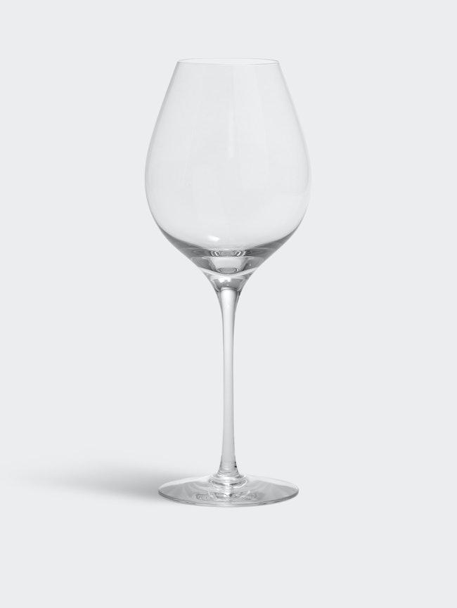 Zephyr red wine xl 60 cl