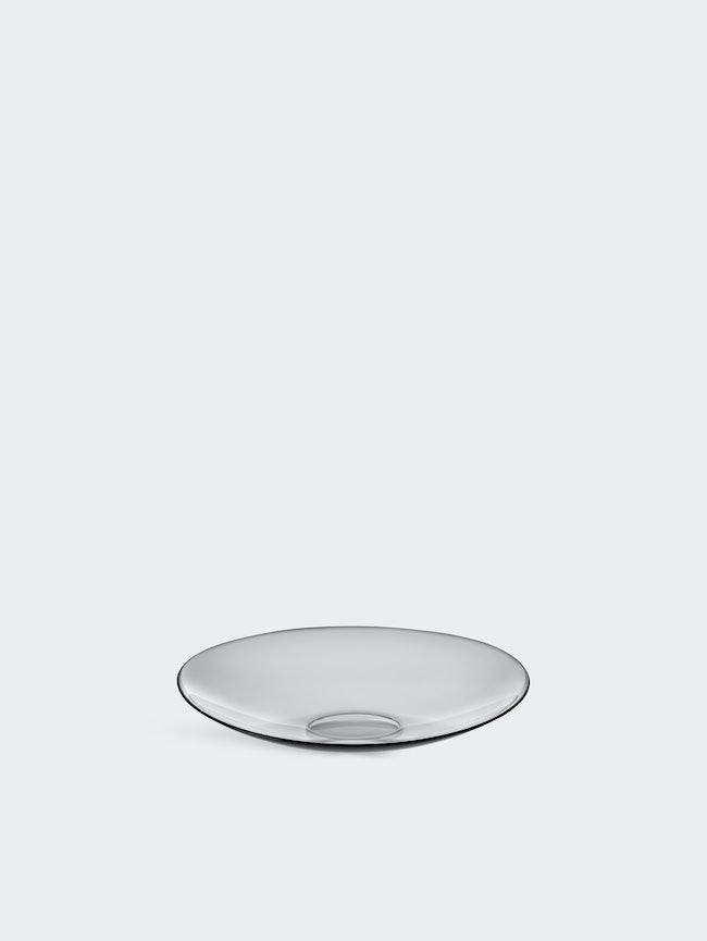 Pond fat grå 212 mm