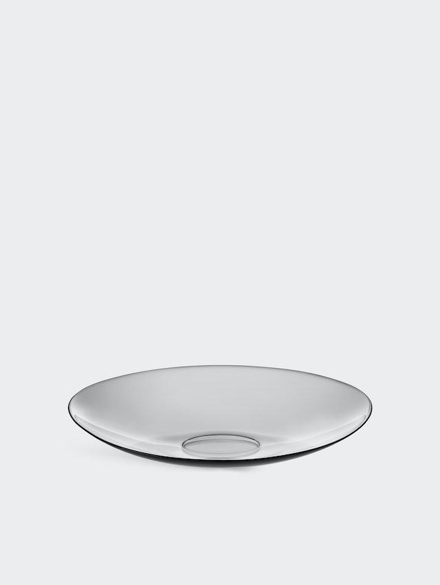 Pond fat grå 290 mm