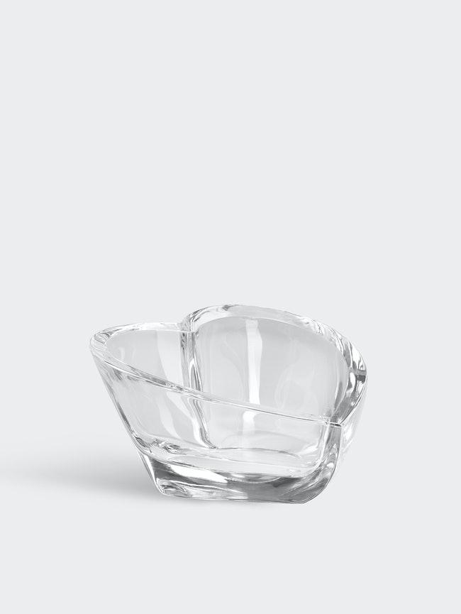 Valentino skål d 210 mm