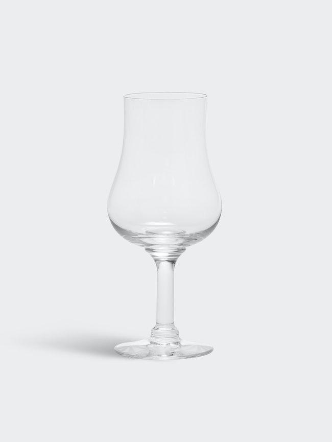 Elixir vinprovarglas 28 cl 4-pack