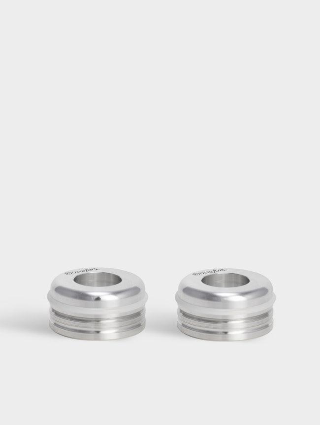 Ljushållare 2-pack