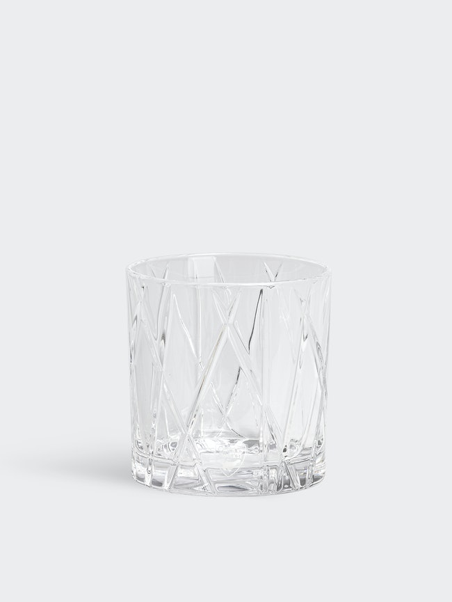City Double Old Fashioned 4-p 34 cl
