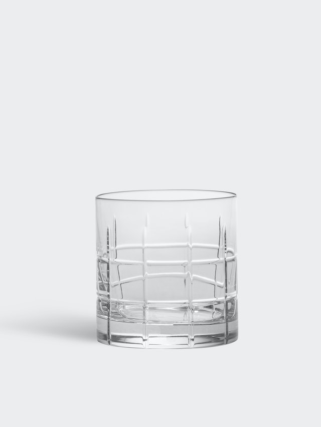 Street double old fashioned 40 cl